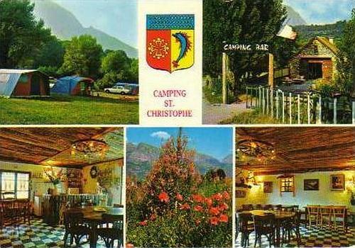 camping-glaizil-600.jpg