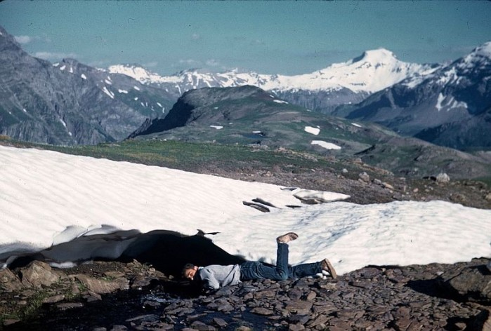 champsaur-1970.jpg