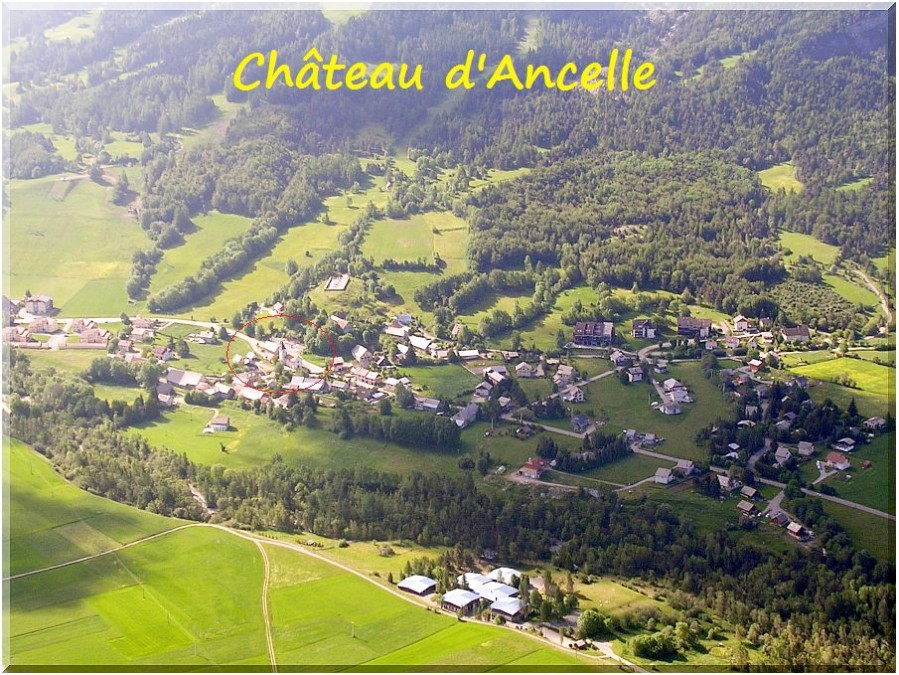 chateau-d-Ancelle.jpg