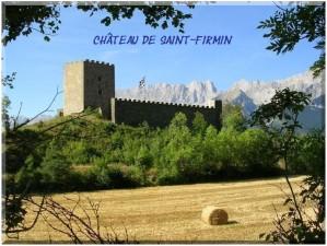chateau-de-St-Firmin-r.jpg