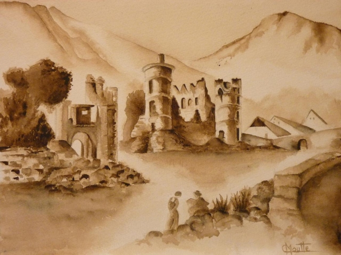 chateau-de-lesdiguieres-en-1830.jpg