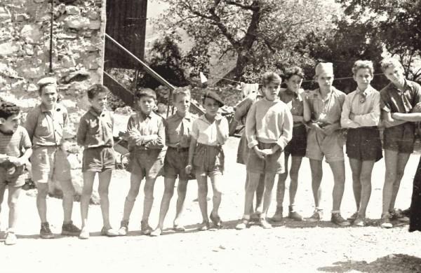 colonie-du-Glaizil-1948.jpg