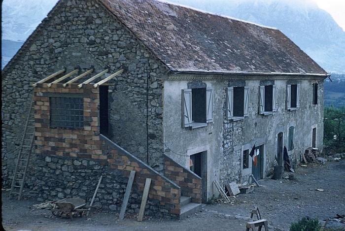 colonie-du-glaizil-1960.jpg