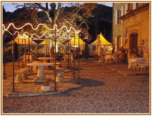 commemoration-13-novembre-Obiou.-Chateau-des-Herbeys.jpg