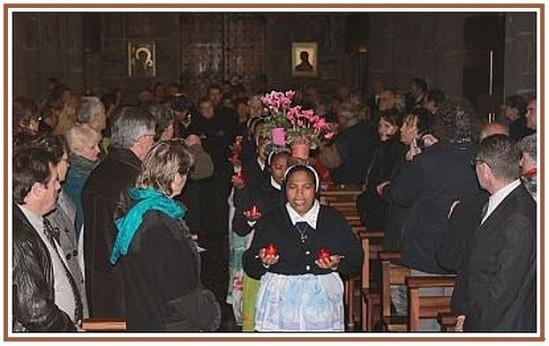 commemoration-13-novembre-Obiou.-La-Salette.R.jpg
