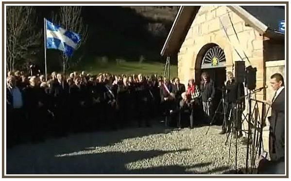 commemorations-obiou-13-novembre-2010-cimetiere.-2.jpg