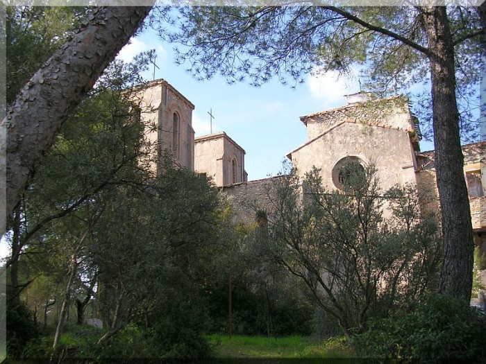 eglise Notre Dame de La Salette Marseille Accates-copie-1