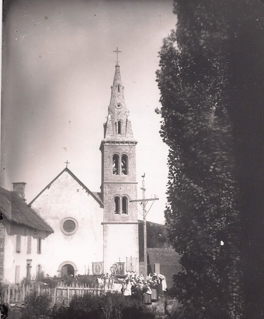 eglise-chaillol.jpg