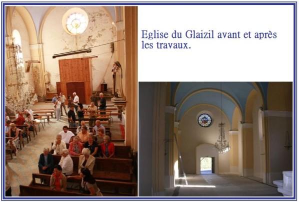 eglise-du-Glaizil-copie-1.jpg