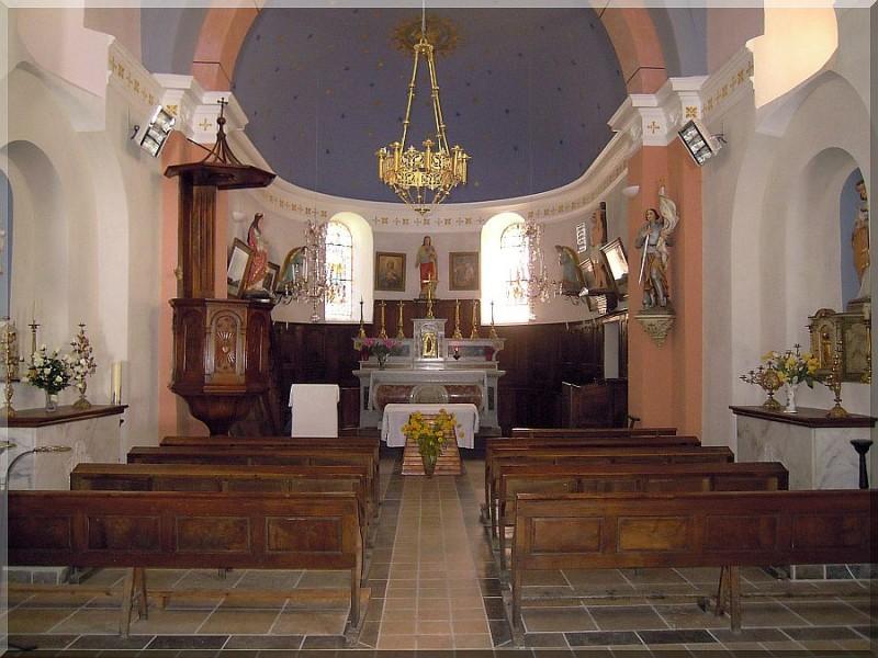 eglise-sainte-catherine-ancelle-INTERIEUR.jpg