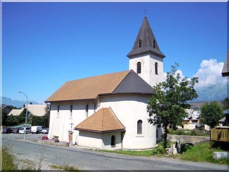 eglise-sainte-catherine-ancelle.jpg