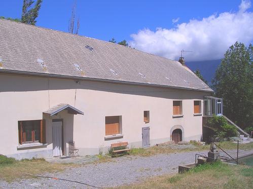 ferme-gautier-600.jpg
