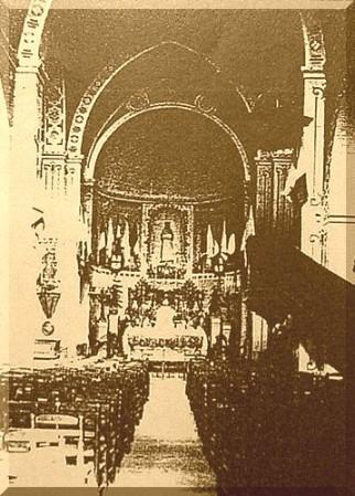 interieur-de-l-eglise-notre-dame-de-La-Salette-copie-1.jpg