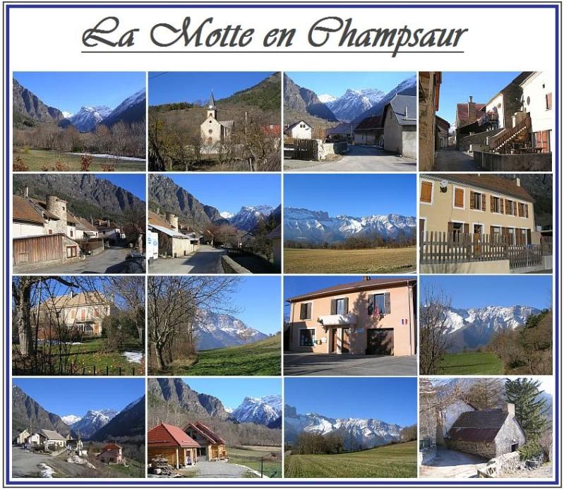 la-Motte-en-Champsaur.jpg
