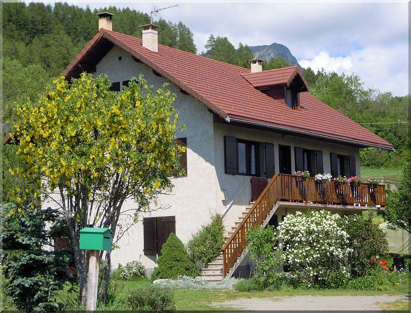 maison-Chaillol--2-.jpg