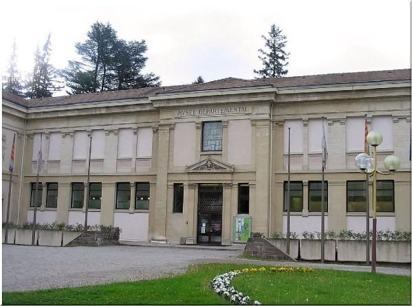 musee-departemental-Gap.JPG