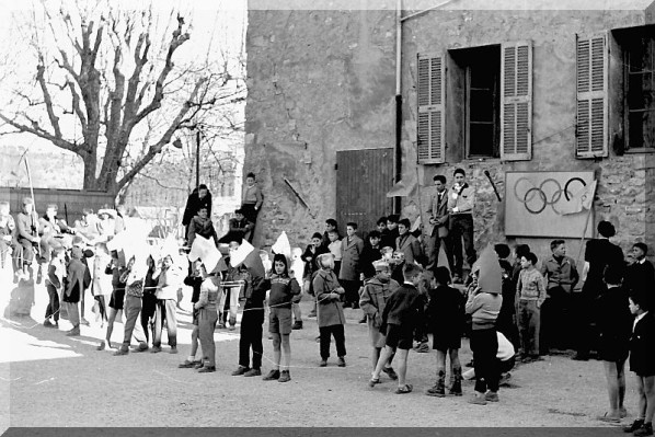 patronage-de-l-ecole-Sainte-Jeanne-d-Arc-aix-2.jpg