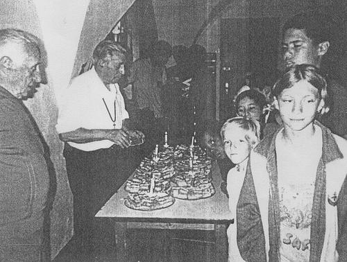 photo-anniversaire-1981.bmp.jpg