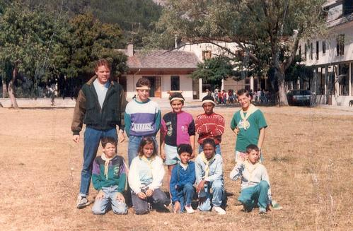 photo-groupe-1995-800.jpg