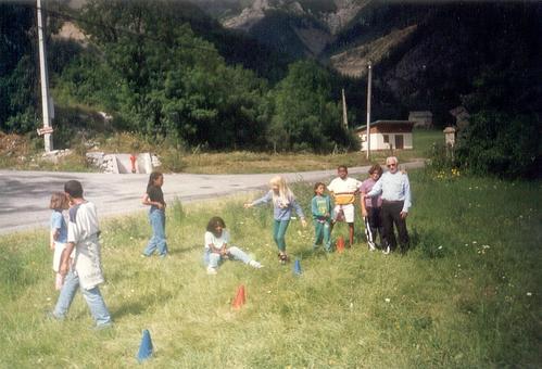 photo-jeux-1977-800.jpg