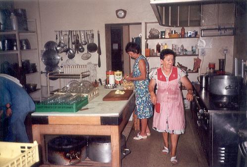 photo-td-cuisine.800.jpg