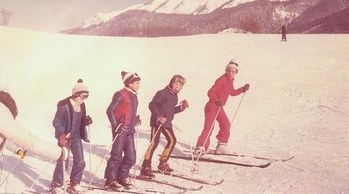 photo-td-ski.jpg