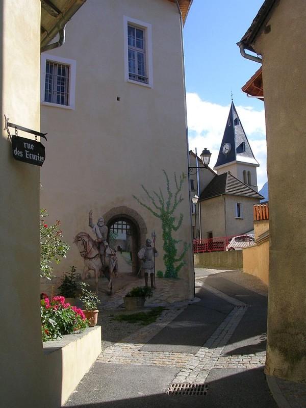 rue-des-Ecurie-st-Bonnet.jpg