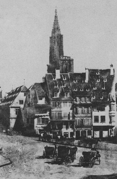 strasbourg-autrefois.jpg