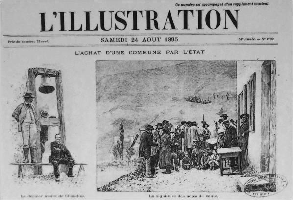vente-de-chaudun-vue-par-un-journal-du-24-Aout-1895.JPG