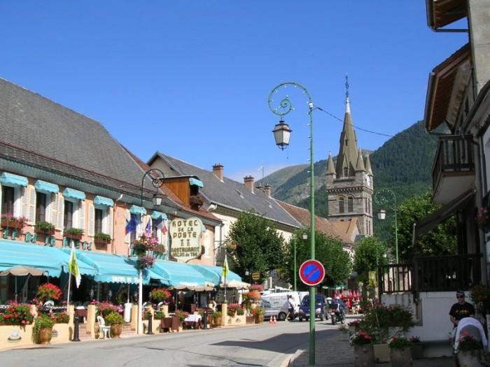 village--Corps-Isere.jpg