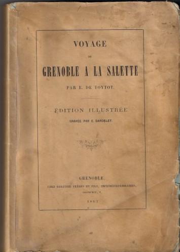 voyage-de-Grenoble-a-La-Salette.jpg