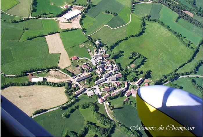 vues-aeriennes-du-Champsaur.jpg
